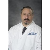 Dr. Jason Noble, MD - Richmond, VA - undefined