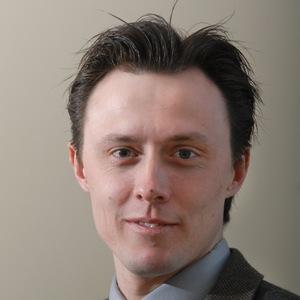 Dr. Alex Y. Shchipkov, DDS