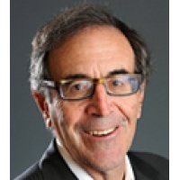 Dr. James Tibone, MD - Los Angeles, CA - undefined