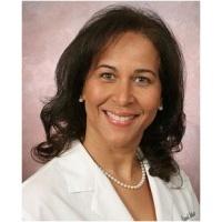Dr. Mayra Modesto-Garrido, DDS - Glen Rock, NJ - undefined