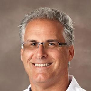 Dr. Steven D. Christesen, MD