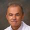 Michael Siedlecki, MD