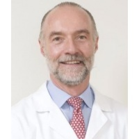 Dr. Henry Gasiorowski, MD - Greenwich, CT - undefined