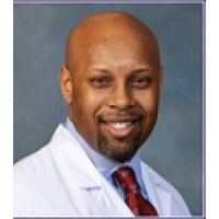Dr. Carey-Walter Closson, MD - Bowie, MD - undefined
