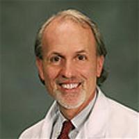 Dr. Raymond Noellert, MD - Pensacola, FL - Hand Surgery