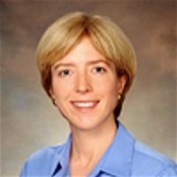 Dr. Polly Purgason, MD - Richmond, VA - undefined