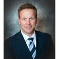 Dr. Robert Gramins, DDS - Poway, CA - undefined