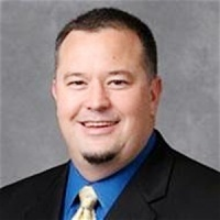 Dr. Zachary Wilson, MD - Rochester, MN - undefined
