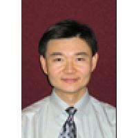 Dr. Yu-Min Shen, MD - Dallas, TX - undefined