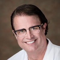 Dr. John T. Main, DO - Ocala, FL - Neurosurgery