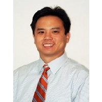 Dr. William Boonn, MD - Philadelphia, PA - undefined
