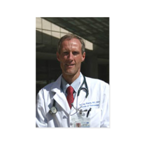 Anthony P. Heaney, MD