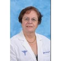 Dr. Sylvia Tarazi, MD - Spartanburg, SC - Surgery