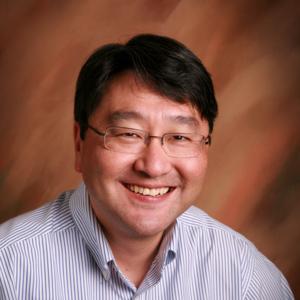 Dr. Paul B. Kim, MD