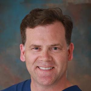 Dr. Jon P. Harmer, MD