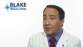How Are Artery Blockages Treated?