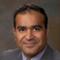Pragneshkumar P. Patel, MD