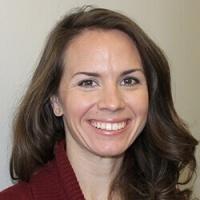 Dr. Nicole O'Connor, MD - Malden, MA - undefined