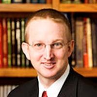 Dr. Matthew Arneson, MD - Wichita, KS - undefined