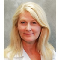 Dr. Julie Toll, MD - Houston, TX - undefined