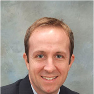 Dr. Scott T. Vantre, DPM