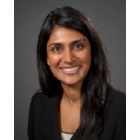 Dr. Joyce David, MD - Valley Stream, NY - undefined