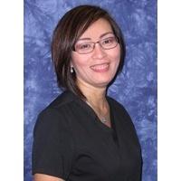 Dr. Tam Nguyen, DDS - Round Rock, TX - undefined