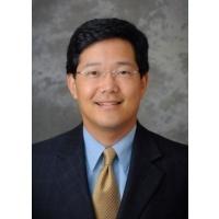Dr. Barry Kang, MD - Winter Park, FL - undefined
