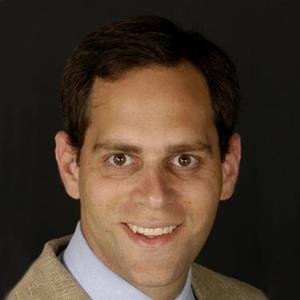Dr. Jonathan D. Cohen, MD