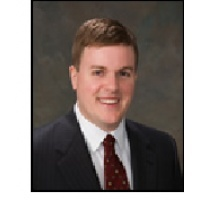 Dr. Andrew Dill, MD - Spokane, WA - undefined