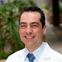 Dr. Gregory Broderick-Villa, MD - Oakland, CA - undefined