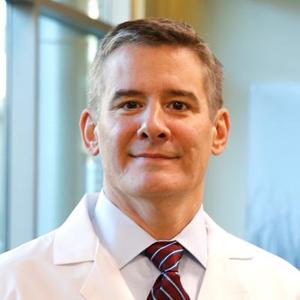 Dr. Barnett T. Gibbs, MD