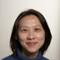 Dr. Jenny Lin, MD - New York, NY - Internal Medicine