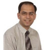 Dr. Prateek Jindal, DO - Riverside, CA - undefined