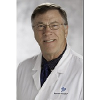 Dr. Steven Bowley, MD - Phoenix, AZ - Family Medicine