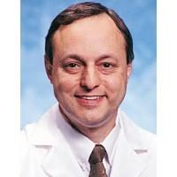 Dr. James Roth, MD - Milwaukee, WI - Cardiology (Cardiovascular Disease)