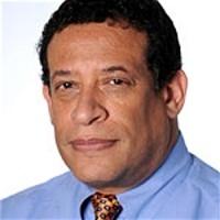 Dr. Robert White, MD - Camden, NJ - undefined
