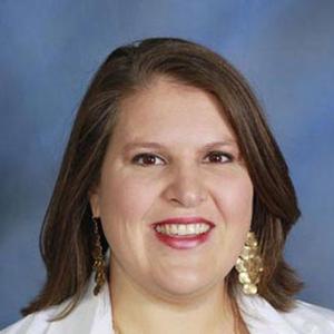 Dr. Janice L. Mitchell, MD