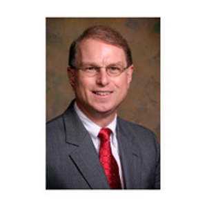 Dr. John A. Thesing, MD