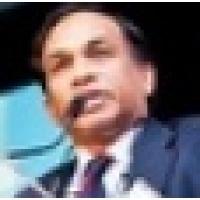 Dr. Venkatesh Ramaiah, MD - Scottsdale, AZ - undefined