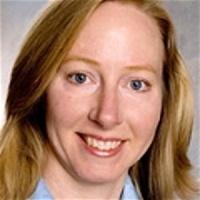 Dr. Anna Feldweg, MD - Chestnut Hill, MA - undefined