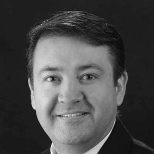 Dr. David A. Cabezas, MD