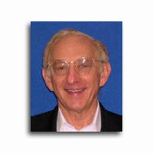Dr. Paul H. Dragul, MD