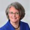 Maureen Q. Russell, MPH, RN - Salem, MA - Geriatric Medicine