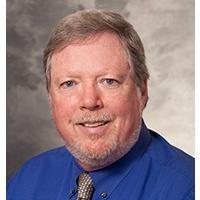 Dr. Thomas Naughton, MD - Madison, WI - undefined