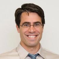 Dr. Scott Cassar, MD - Reston, VA - undefined
