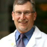 Dr. Eric Widra, MD - Washington, DC - undefined