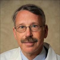 Dr. Steven Baumgarten, MD - Cherry Hill, NJ - undefined