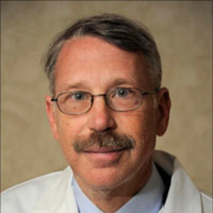 Dr. Steven S. Baumgarten, MD