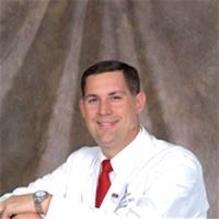 Dr. Paul Garrett, MD - Baton Rouge, LA - undefined